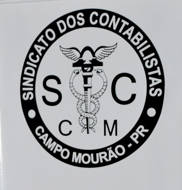 SINCONCAM - Sindicato dos Contabilistas de Campo Mourão
