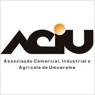 ACIU - Associação Comercial, Industrial e Agrícola de Umuarama