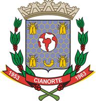 Prefeitura Municipal de Cianorte