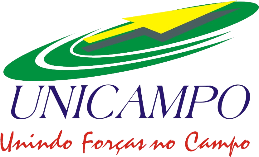 Cooperativa de Trabalho dos Profissionais de Agronomia Ltda (Unicampo)