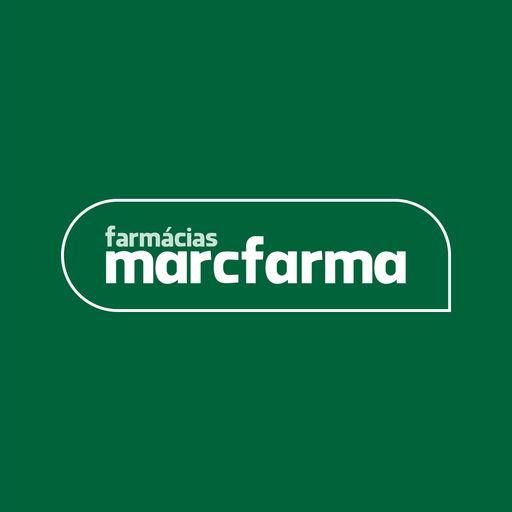 Farmácia e Drogaria Campobras (MarcFarma)