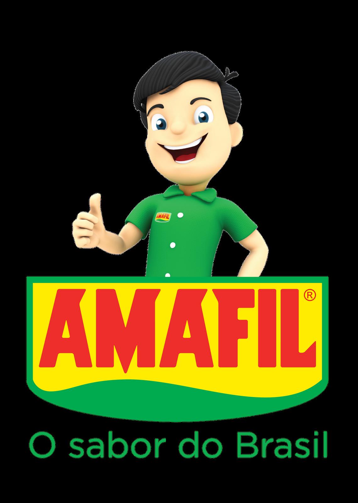 Associação dos Funcionários da Amafil - ASFA