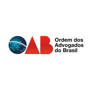 OAB - Ordem dos Advogados do Brasil - Subseção de Campo Mourão