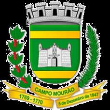 Prefeitura Municipal de Campo Mourão