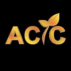 ACIC - Associação Comercial e Empresarial de Cianorte