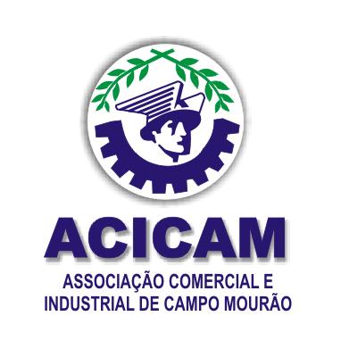ACICAM - Associação Comercial e Industrial de Campo Mourão