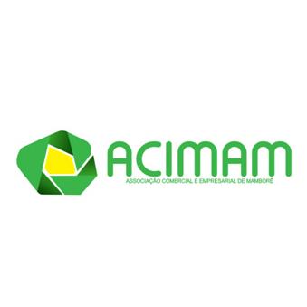 ACIMAM - Associação Comercial e Industrial de Mamborê