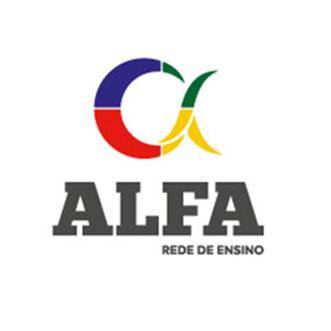 Alfa - Rede de Ensino