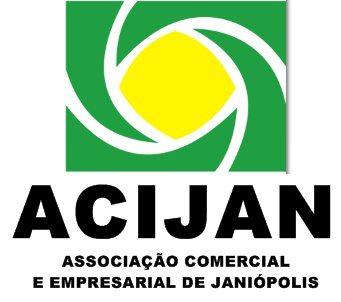 ACIJAN - Associação Comercial e Industrial de Janiópolis