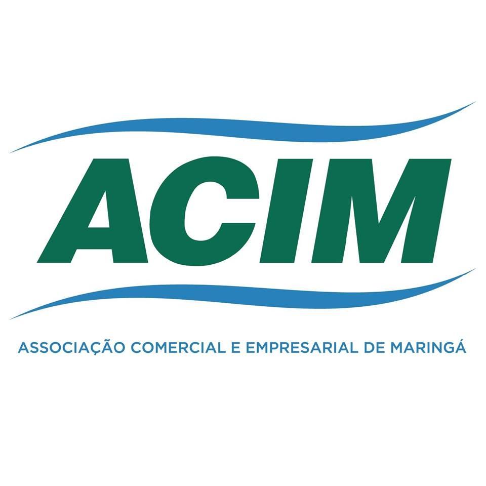 ACIM - Associação Comercial e Industrial de Maringá