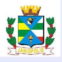 Prefeitura Municipal de Janiópolis