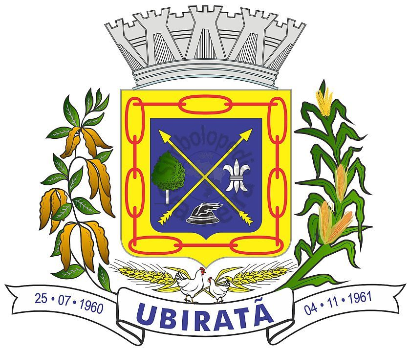 Prefeitura Municipal de Ubiratã