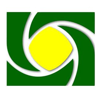 Associação Comercial e Industrial de Goioerê - ACIG