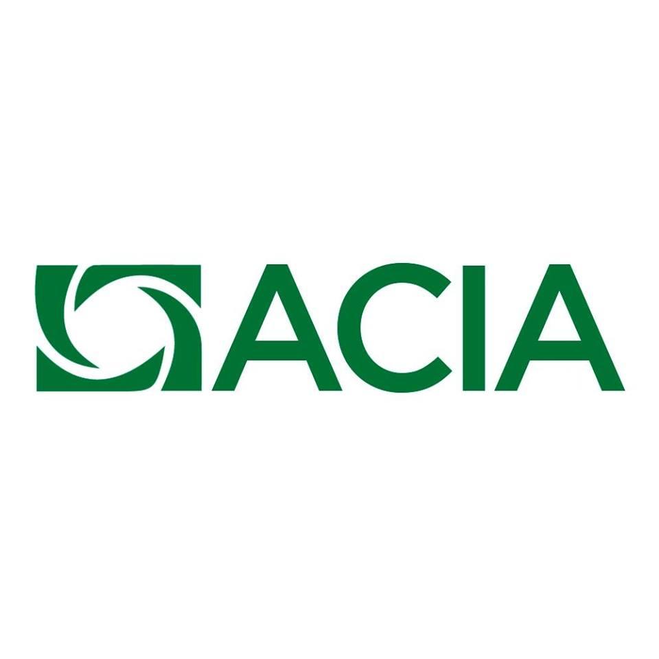 Associação Comercial e Industrial de Araruna - ACIA