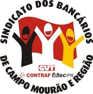 Sindicato dos Bancários Campo Mourão e Região