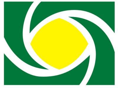 Associação Comercial e Empresarial de Engenheiro Beltrão