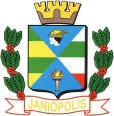 Prefeitura de Janiópolis