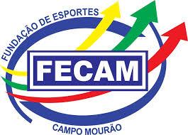 Fundação de Esportes de Campo Mourão - FECAM