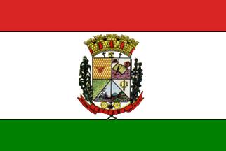 Prefeitura de Iretama
