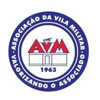 Associação da Vila Militar - AVM