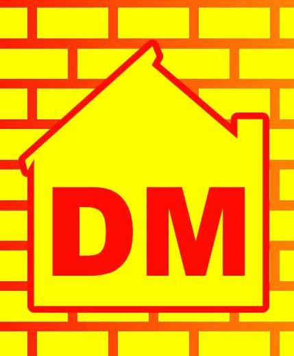 Depósito Maia - Loja de Materiais de Construção