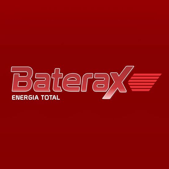 Baterax Indústria e Comércio de Acumuladores Ltda