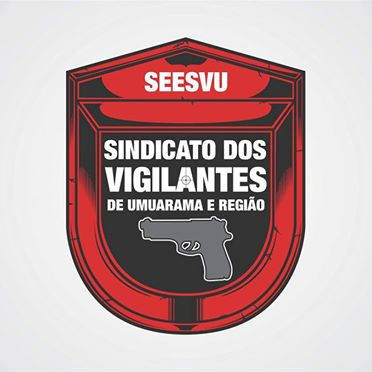 Sindicato dos Vigilantes de Umuarama e Região