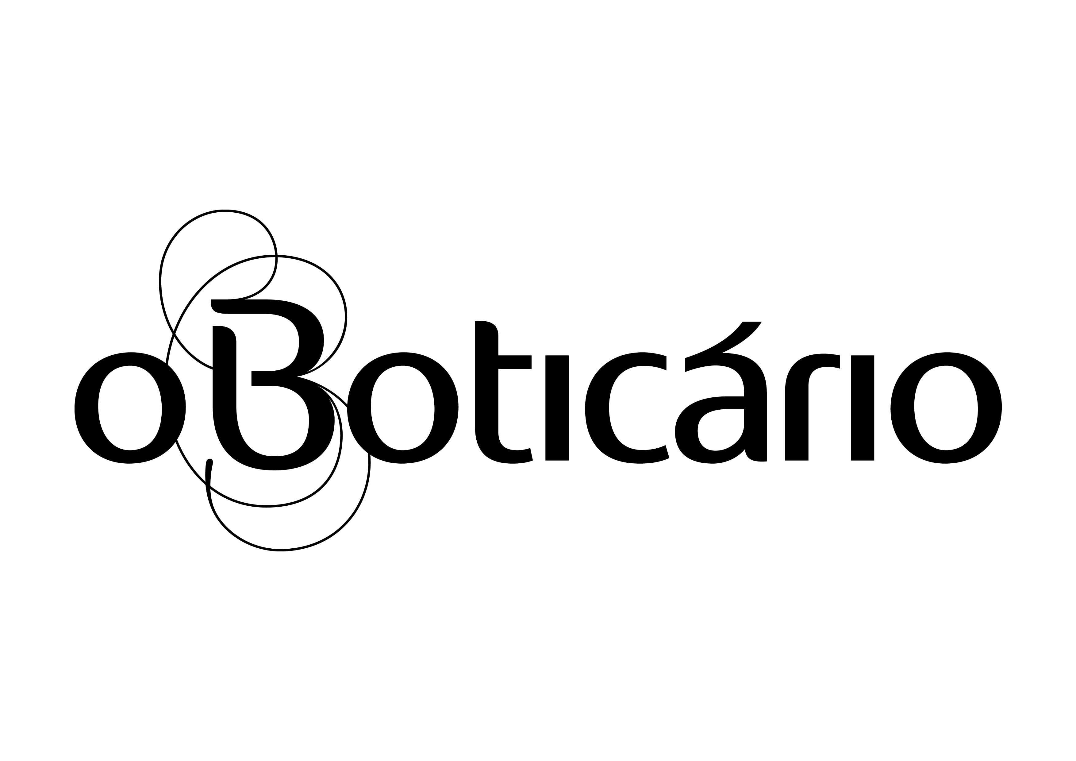 O Boticário - Umuarama
