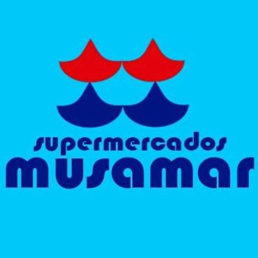 Supermercado Musamar - Umuarama