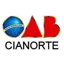 OAB - Subseção de Cianorte