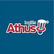 Escola de Idiomas - Inglês Athus