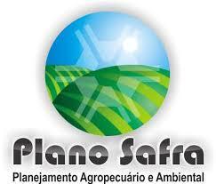 Plano Safra Planejamento e Consultoria Ambiental e Agropecuária Ltda - ME