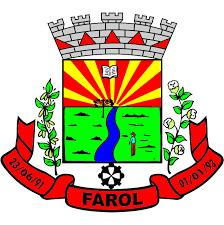 Prefeitura de Farol