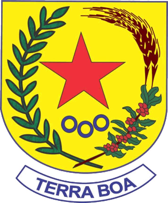Prefeitura de Terra Boa