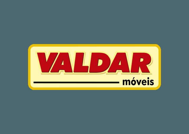 Valdar Móveis - Jandaia do Sul