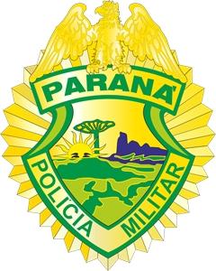 11º Batalhão da Polícia Militar de Campo Mourão