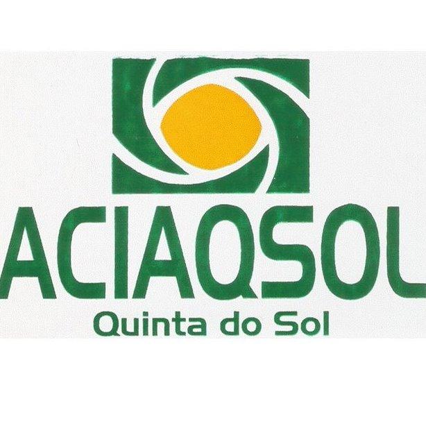 ACIAQSOL - Associação Comercial, Industrial e Agropecuária de Quinta do Sol