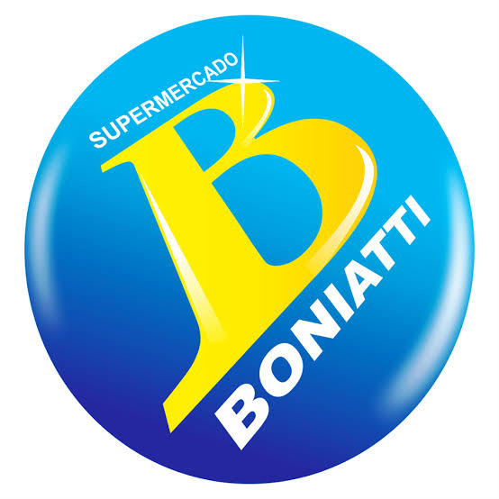 Supermercado Boniatti - Ubiratã
