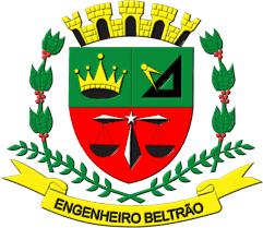 Prefeitura de Engenheiro Beltrão