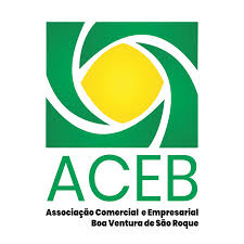 ACEB - Associação Comercial e Empresarial de Boa Ventura de São Roque