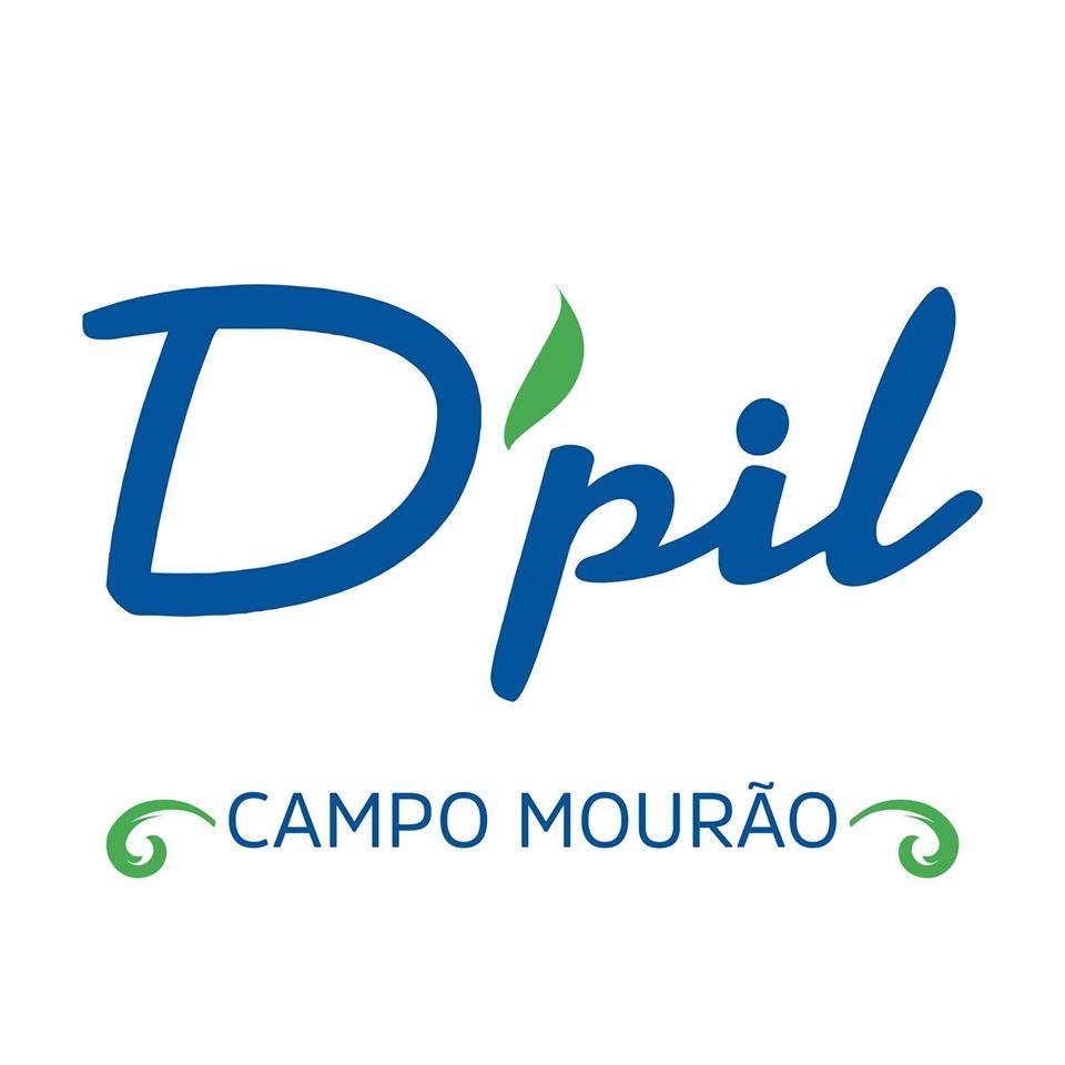 D'Pil Campo Mourão