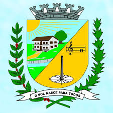 Prefeitura de Quinta do Sol