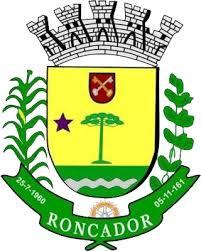 Prefeitura de Roncador