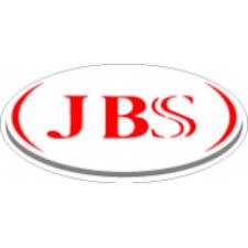 JBS - Campo Mourão