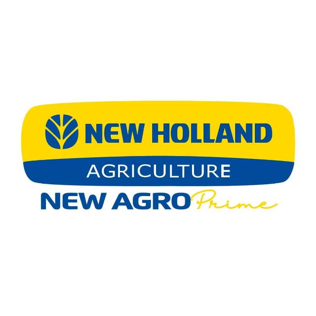 New Agro Pime Agrícola Ltda