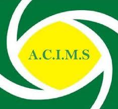 Associação Comercial e Industrial de Moreira Sales