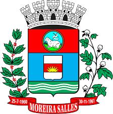 Prefeitura de Moreira Sales