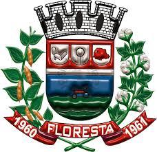 Prefeitura de Floresta - Paraná