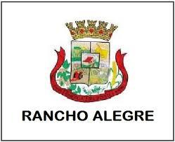Prefeitura de Rancho Alegre d' Oeste