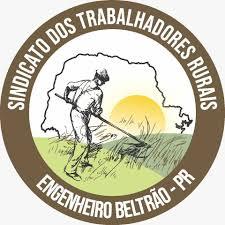 Sindicato dos Trabalhadores Rurais - Eng. Beltrão